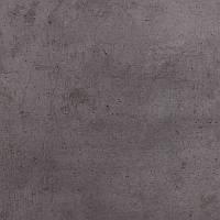 ЛДСП Egger Бетон Чикаго тёмно-серый F187 ST9, (18мм) м2 (в листе)