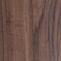 ЛДСП Egger Борнео коричневый антик H3048 ST10, (18мм) м2 (в листе)