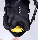 Рюкзак Express, фото 5