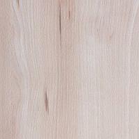 ЛДСП Egger Бук Кантри натуральный H3991 ST10, (18мм) м2 (в листе)