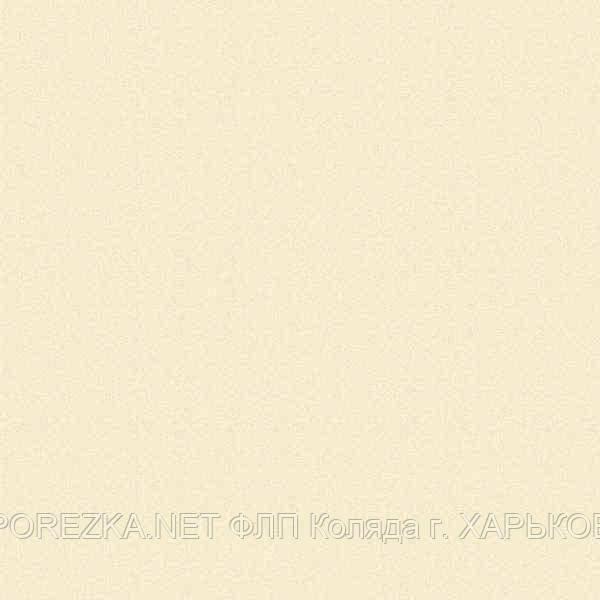 ЛДСП Egger Ванильный жёлтый U108 ST9, (18мм) м2 (в листе)