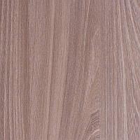 ЛДСП Egger Вяз Тоссини коричневый H1212 ST33, (18мм) м2 (в листе)