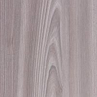 ЛДСП Egger Вяз Тоссини серо-бежевый H1210 ST33, (18мм) м2 (в листе)