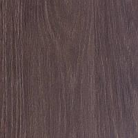 ЛДСП Egger Гикори коричневый H3732 ST10, (18мм) м2 (в листе)
