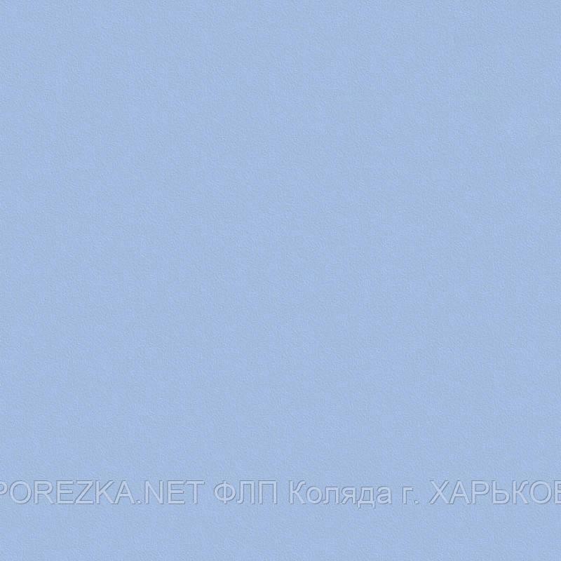 ЛДСП Egger Голубой горизонт U522 ST9, (18мм) м2 (в листе)