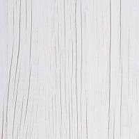 ЛДСП Egger Древесина белая H1122 ST22, (18мм) м2 (в листе)