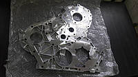 Защита двигателя САТУРН STR-00015 DAEWOO NEXIA