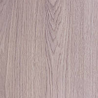 ЛДСП Egger Дуб Корбридж серый H3156 ST12, (18мм) м2 (в листе)