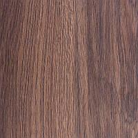 ЛДСП Egger Дуб Чарльстон тёмно-коричневый H3154 ST36, (18мм) м2 (в листе)