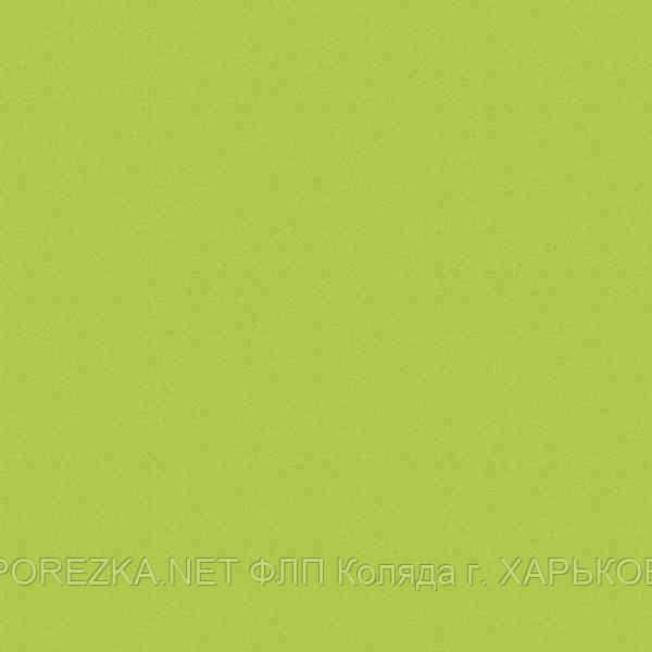ЛДСП Egger Зелёный лайм U630 ST9, (18мм) м2 (в листе)