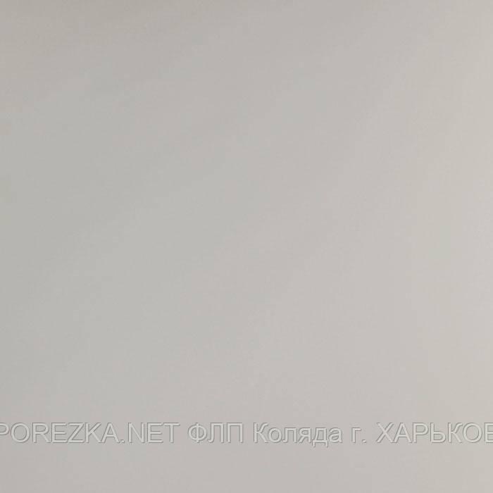 ЛДСП Egger Кашемир серый ST16 U702 ST16, (18мм) м2 (в листе)