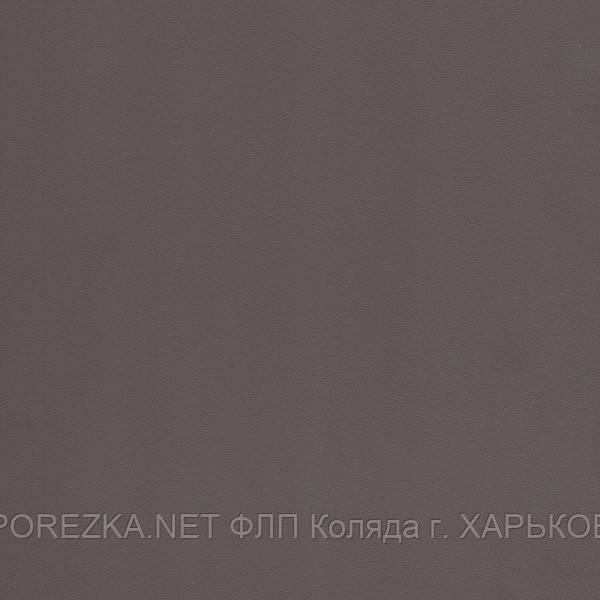 ЛДСП Egger Лава серая U741 ST9, (18мм) м2 (в листе)