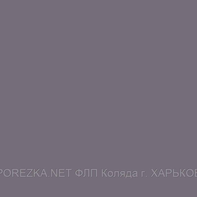 ЛДСП Egger Оникс серый U960 ST9, (18мм) м2 (в листе)