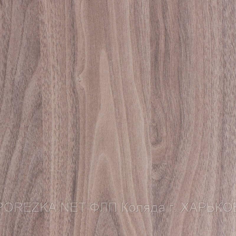 ЛДСП Egger Орех Карини белёный H3773 ST9, (18мм) м2 (в листе)