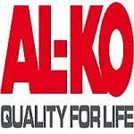 Садовий інструмент та обладнання AL-KO