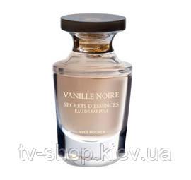 Парфюмерная Вода Vanille Noire 5мл