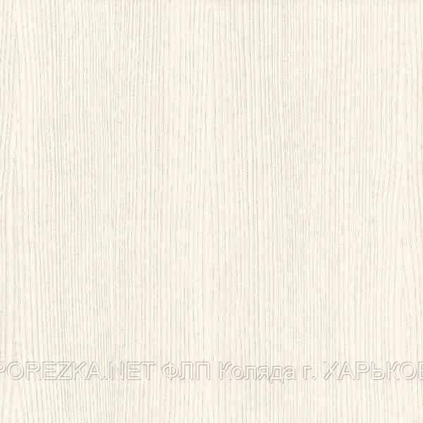 ЛДСП Egger Файнлайн крем H1424 ST22, (18мм) м2 (в листе)