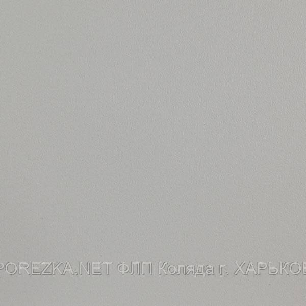 ЛДСП Egger Ярко-серый U750 ST9, (18мм) м2 (в листе)