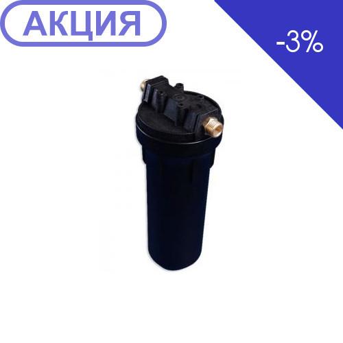 Фильтр предварительной очистки для х/в Аквафор Аквабосс (АКВАФОР)