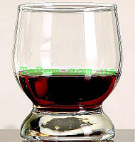 Стакан для виски 6 шт Aquatic 225 мл 42973