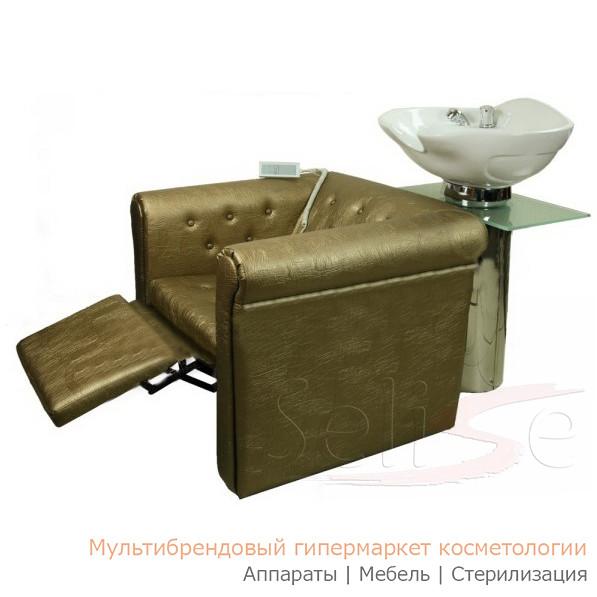 Кресло-мойка E015