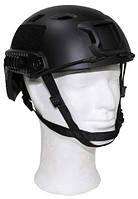 Шлем десантный USA, черный