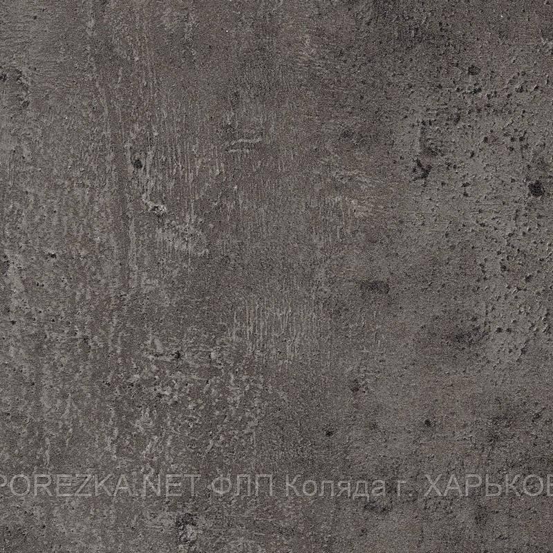ЛДСП Egger Бетон темный F275 , (18мм) м2 (в листе)