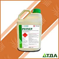 Репер гербицид