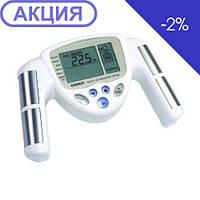 Весы диагностические Omron BF 306 (OMRON)
