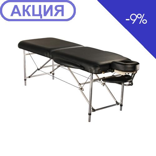 Массажный стол SM-10 () (УМС)