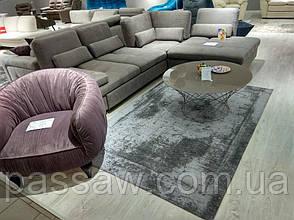 Ковер Best Carpet Modena Brush 160х230