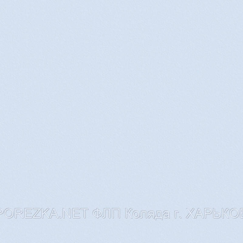 ЛДСП Egger Голубой лед U518 , (18мм) м2 (в листе)
