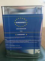 Клей мебельный  EUROSPREY 14кг