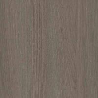 ЛДСП Egger Дуб Кортина серый H3353 , (18мм) м2 (в листе)