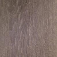 ЛДСП Egger Дуб Орлеанский коричневый H1379 , (18мм) м2 (в листе)