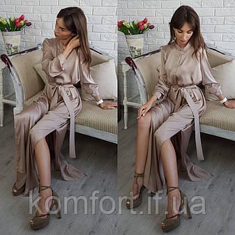 Платье снова, фото 2