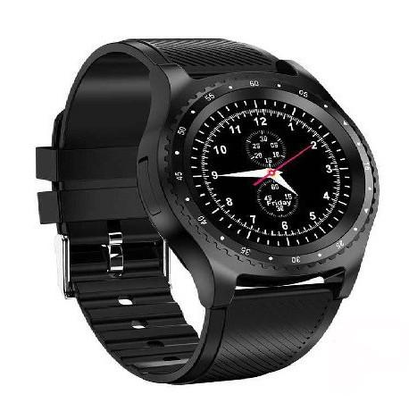 Наручные часы Outad Smart L9