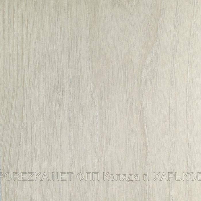 ЛДСП Egger Капский вяз белый H3760 , (18мм) м2 (в листе)