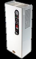 """Електричний котел Tenko серії """"СТАНДАРТ"""" 7,5 кВт - 220 В, фото 3"""