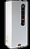 """Електричний котел Tenko серії """"СТАНДАРТ"""" 7,5 кВт - 220 В, фото 2"""