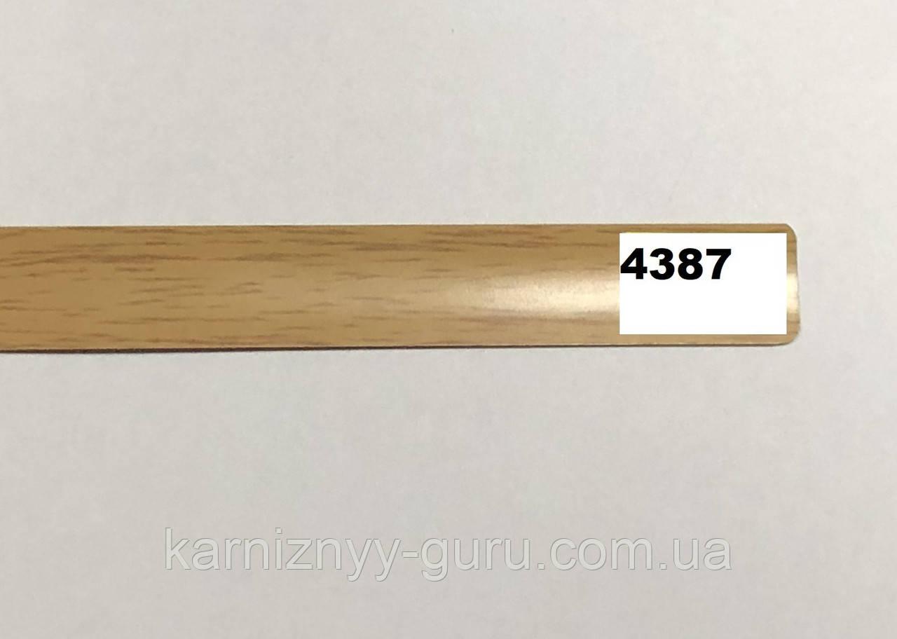 Жалюзи для окон горизонтальные алюминиевые с шириной ламели 16 мм, принтованные.