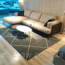 Ковер Best Carpet Milano Space 02 160х230