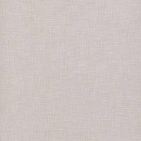 ЛДСП Egger Лен серый (Серая пастель) F426 , (18мм) м2 (в листе)