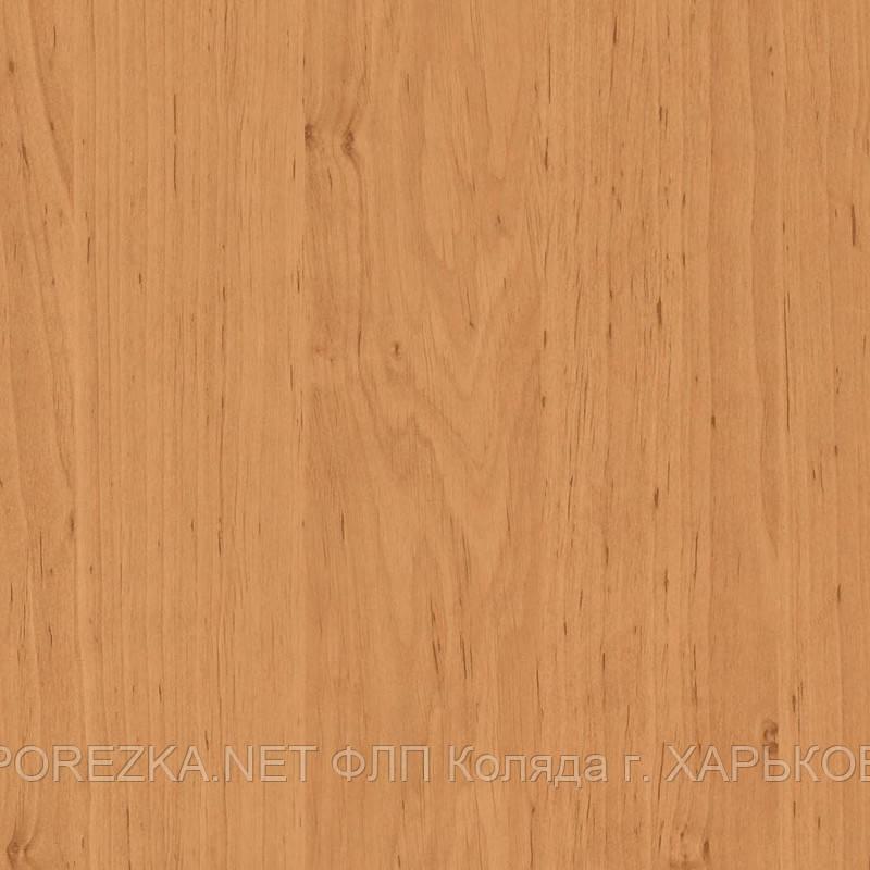ЛДСП Egger Ольха H1502 , (18мм) м2 (в листе)