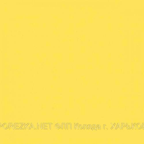 ЛДСП Egger Солнечный желтый U129 , (18мм) м2 (в листе)
