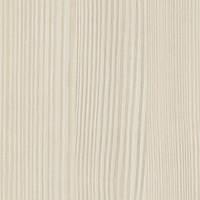 ЛДСП Egger Сосна Авола Белая H1474 , (18мм) м2 (в листе)