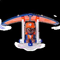 Мини спасательный автомобиль Зумы серии Чрезвычайная миссия Paw Patrol (SM16721/1044), фото 1