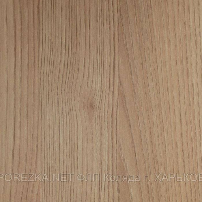 ЛДСП Egger Тортона натуральный H1796 , (18мм) м2 (в листе)