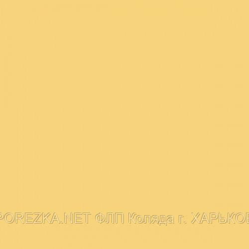 ЛДСП Egger Шафран U140 , (18мм) м2 (в листе)