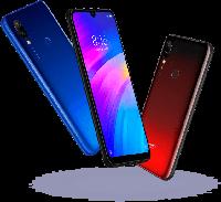 Xiaomi Redmi 7 Global Version, фото 1
